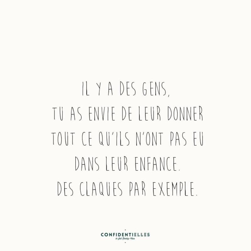 LA PHRASE DU JOUR - Page 9 Phrase10