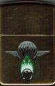 Collec du chef : Armée de Terre, écoles, OPEX 13rdpb10