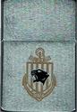 Collec du chef : TDM Légion Armée de l'Air Marine Nationale 24rima10