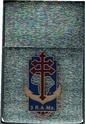 Collec du chef : TDM Légion Armée de l'Air Marine Nationale 3rama10
