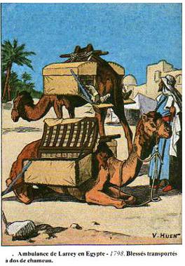 dromadaire , ambulance !!! - Page 3 Captur11