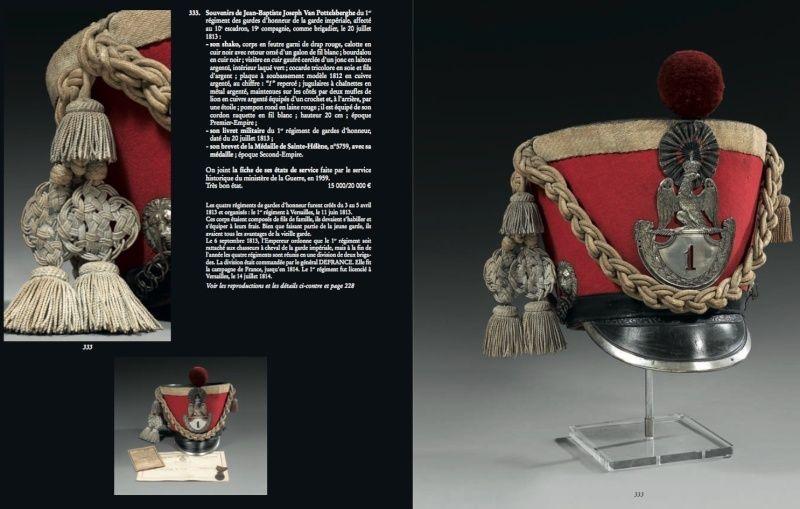 -Bataille de Reims 1814.... la fin !!!... - Page 2 Captur14
