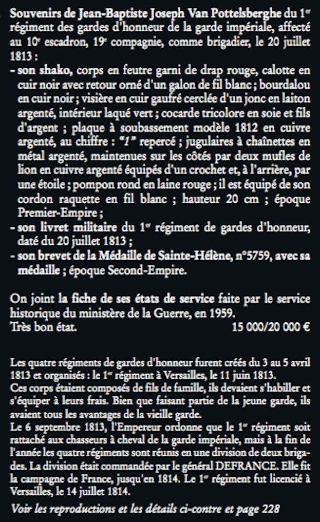 -Bataille de Reims 1814.... la fin !!!... - Page 2 Captur15