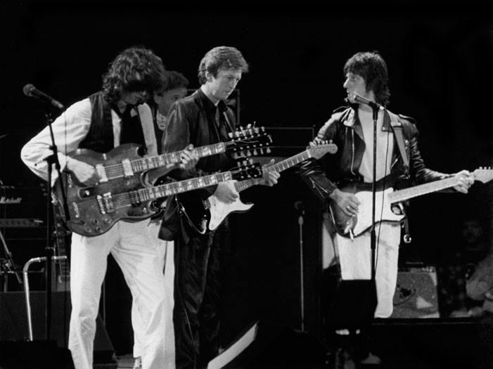 Les 1000 visages d'Eric Clapton - Page 7 11255410