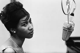 Le podcast de Bloomers Aretha10