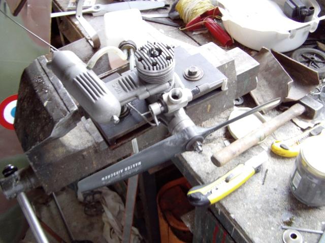 Modification d'un moteur MDS /40 Mds_0010