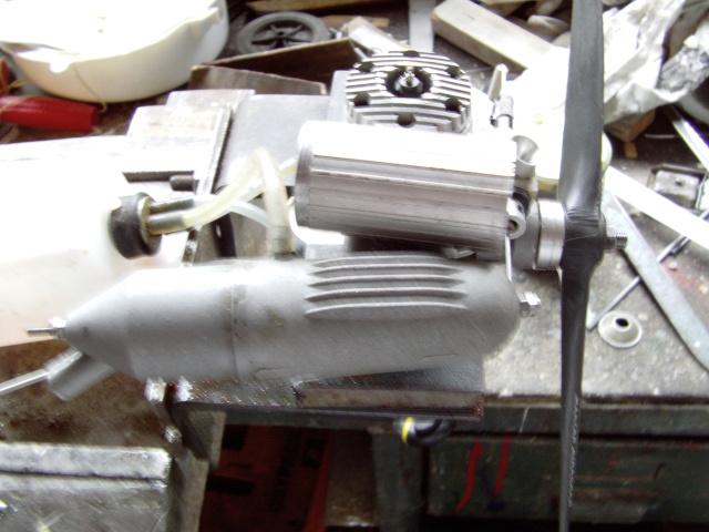 Modification d'un moteur MDS /40 Mds_0014