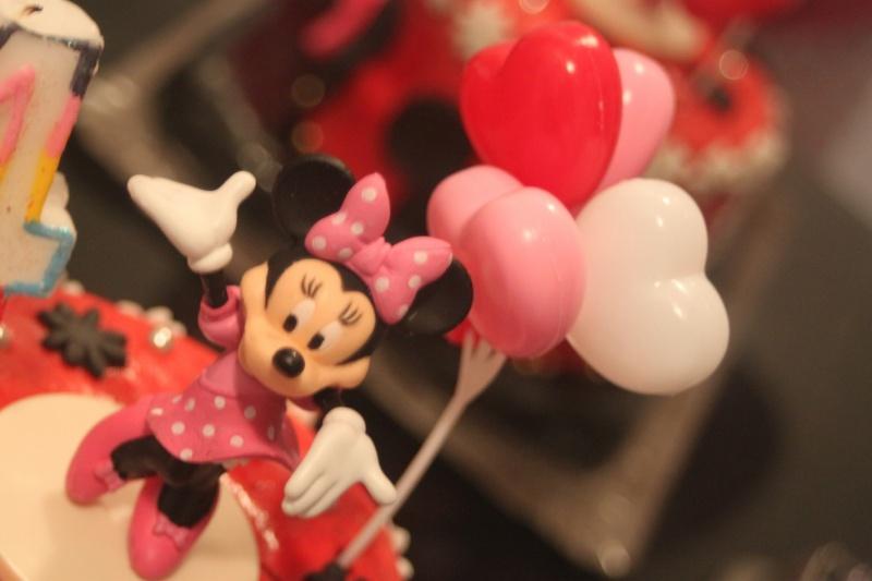 Mickey et ses amis - Page 22 Elena_10