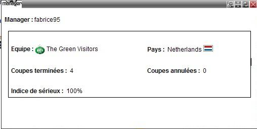 Coupe des Pays-Bas Espoir Indice10