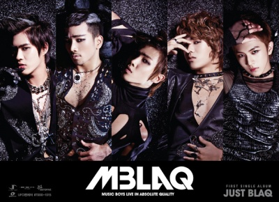 MBLAQ ♥ Just_b10