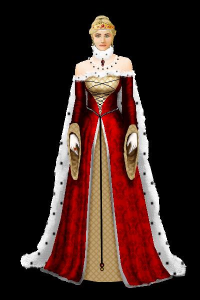 Les robes pas encore portées - Page 2 Rosa110