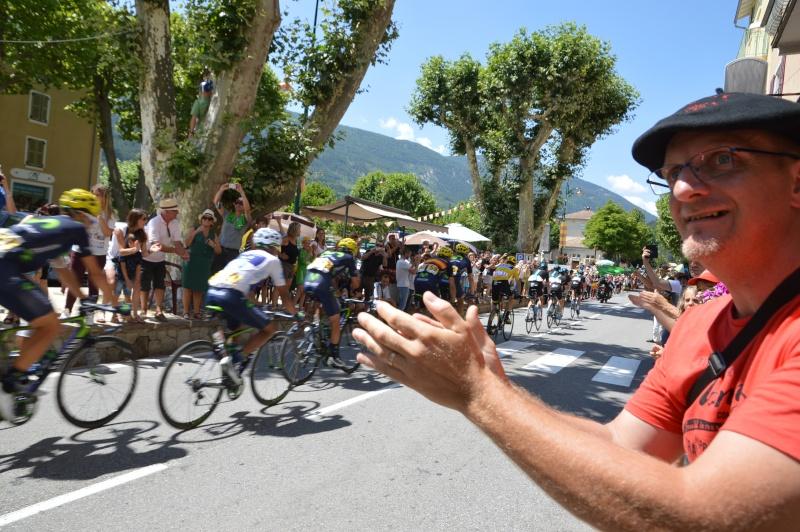 Tour de France Dsc_0212