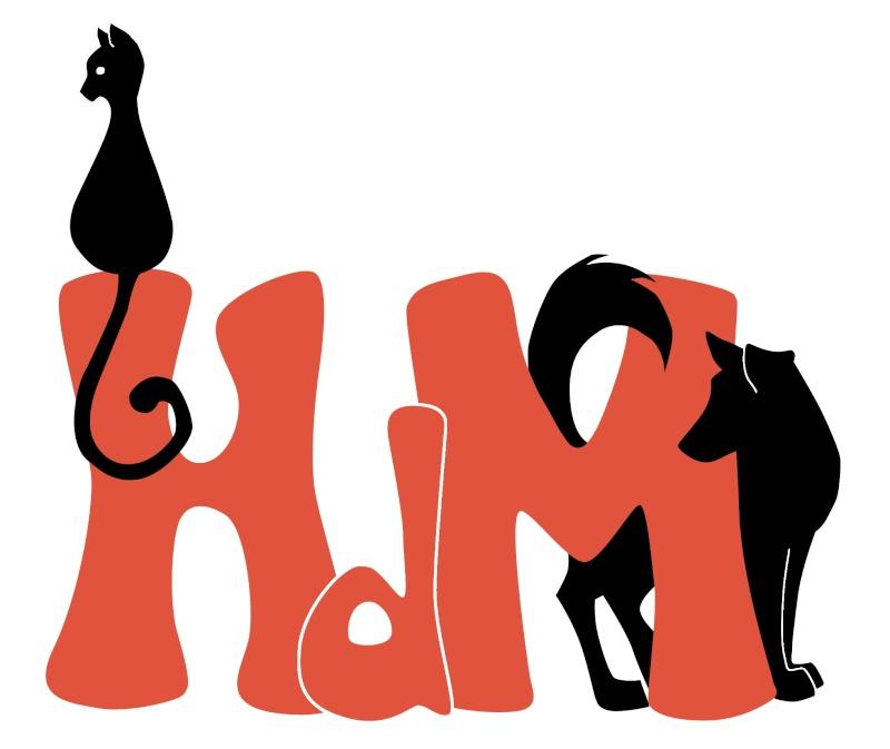Site - Association Hors des Murs Logo_h10