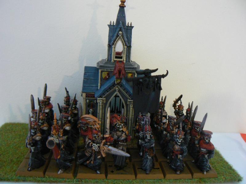 Mon Armée Comte Vampire. 1_gard10