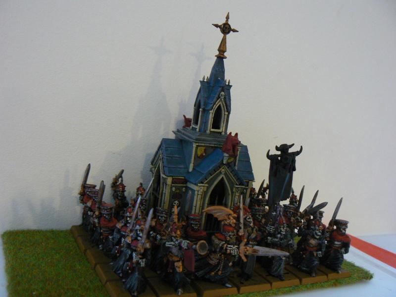Mon Armée Comte Vampire. 2_gard10