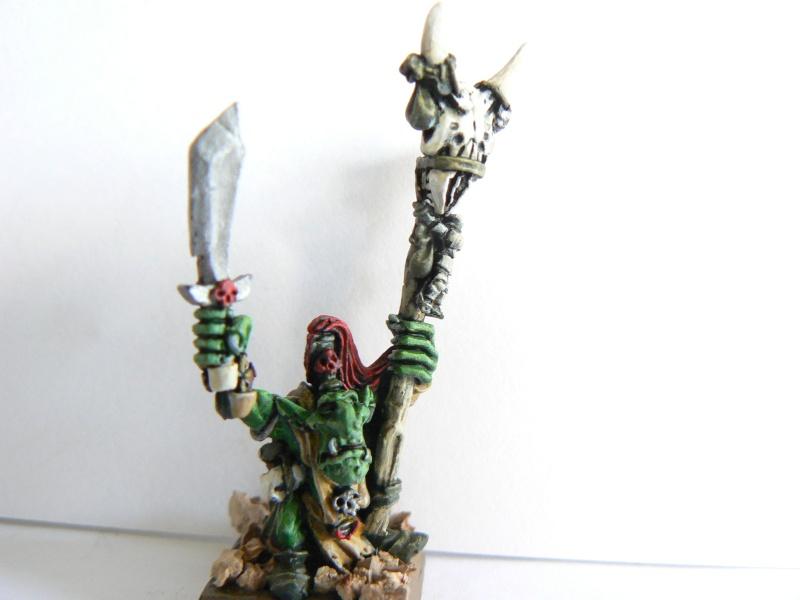 Mon armée de peaux verte. P1130410