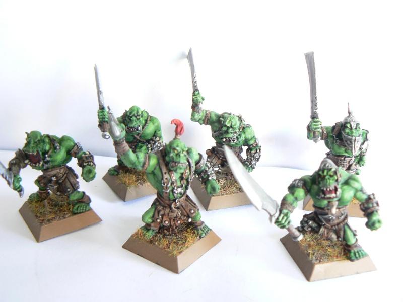 Mon armée de peaux verte. P1130411