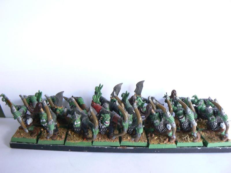 Mon armée de peaux verte. P1130412
