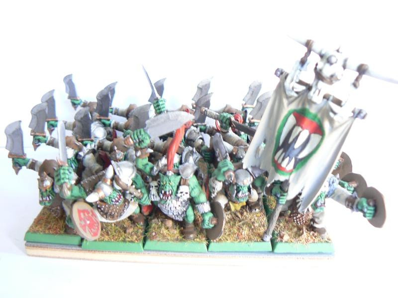 Mon armée de peaux verte. P1130416