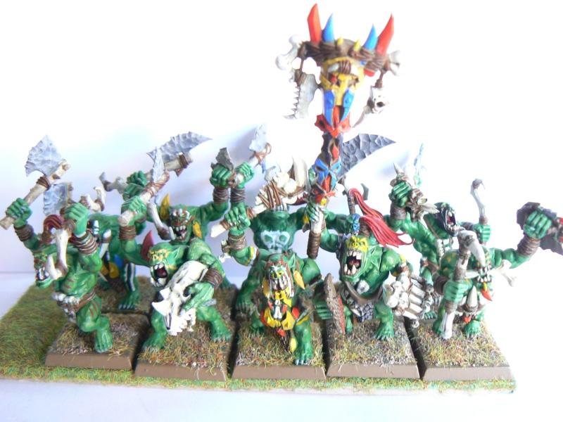 Mon armée de peaux verte. P1130418