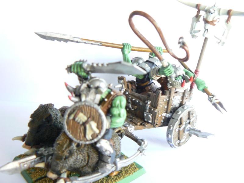 Mon armée de peaux verte. P1130421