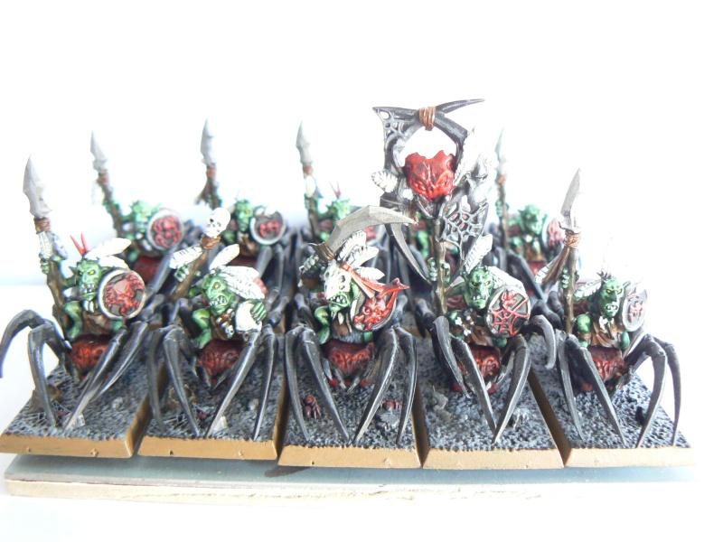 Mon armée de peaux verte. P1130429