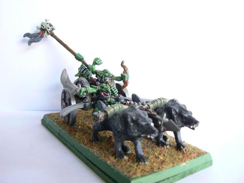 Mon armée de peaux verte. P1130434