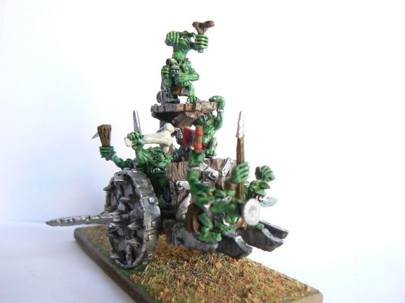 Mon armée de peaux verte. P1130436