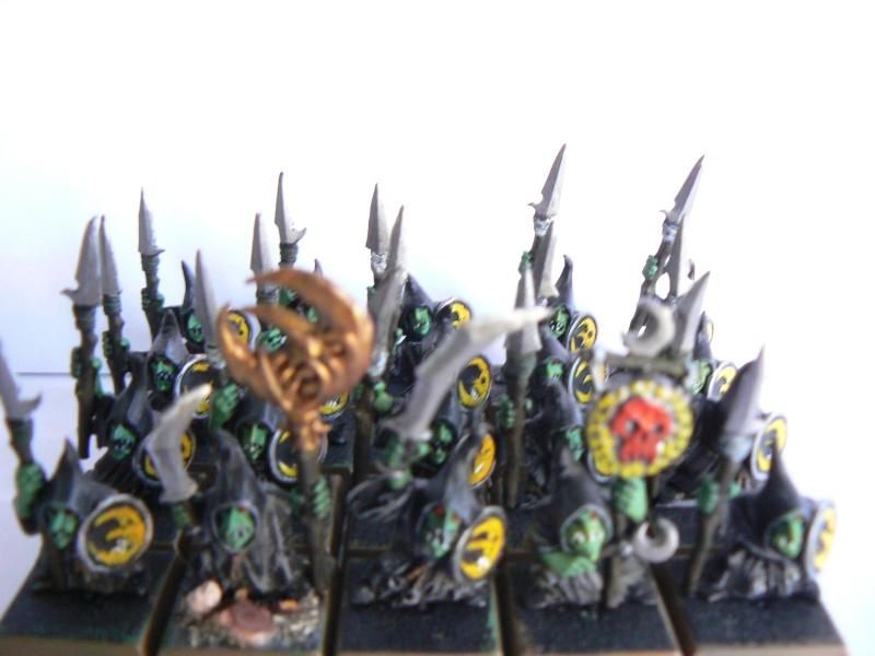Mon armée de peaux verte. P1130437