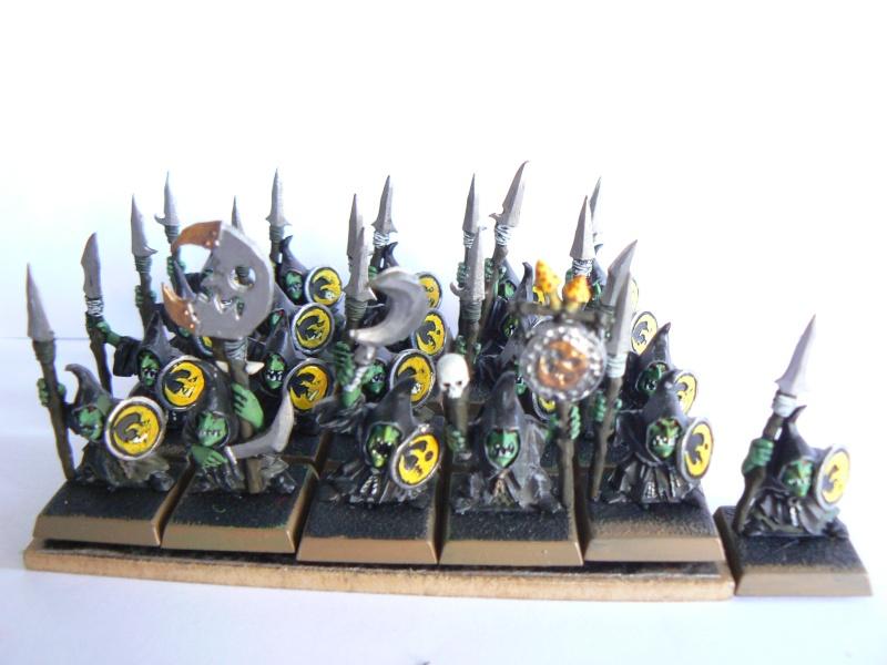 Mon armée de peaux verte. P1130438