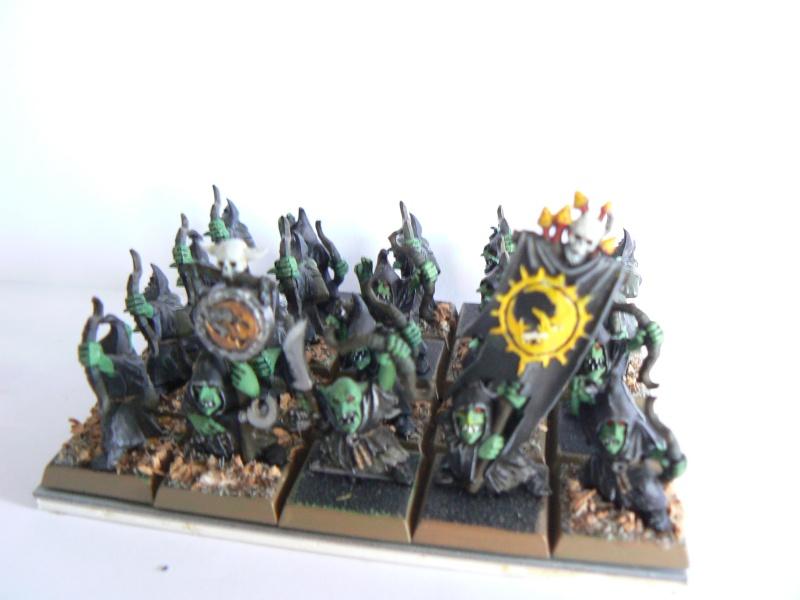 Mon armée de peaux verte. P1130439