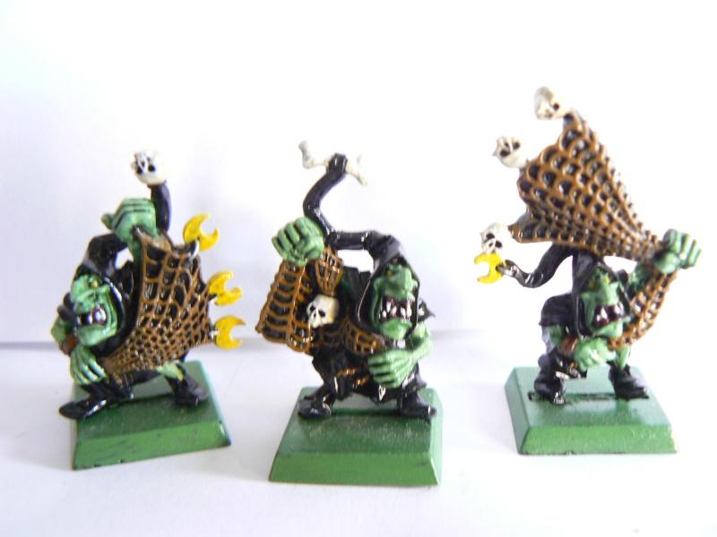 Mon armée de peaux verte. P1130440