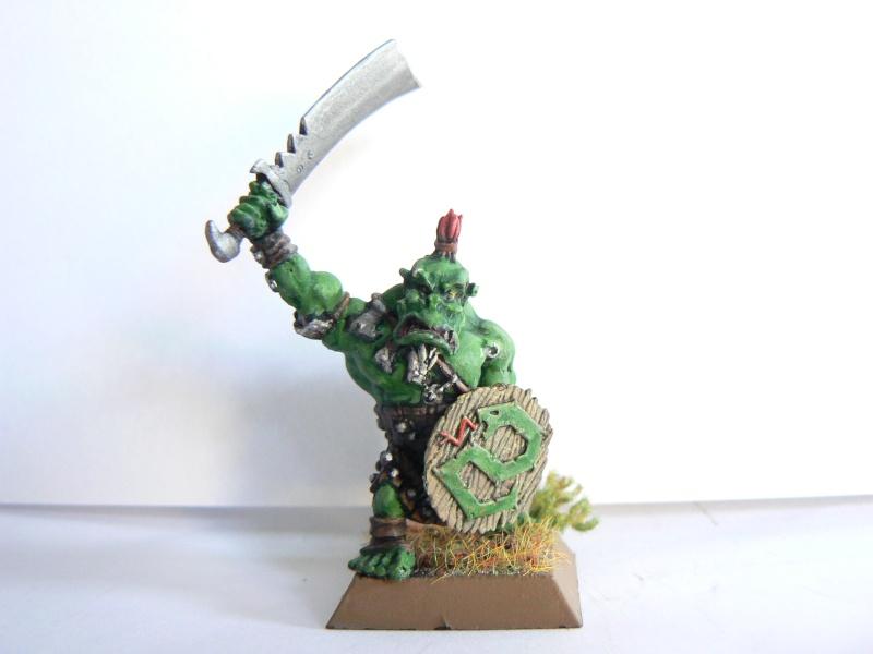 Mon armée de peaux verte. P1130520