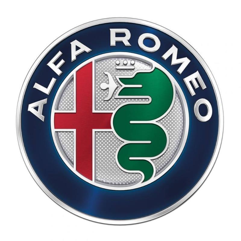 alfa romeo giulia 2015  11227910