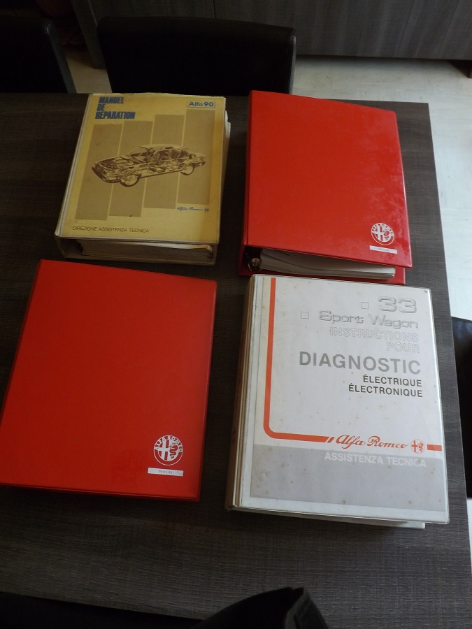 doc alfa romeo Dscf2511
