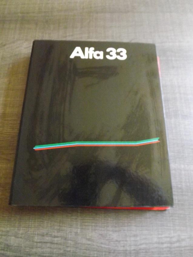 doc alfa romeo Dscf2525