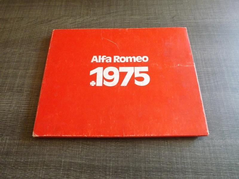 doc alfa romeo Dscf2530
