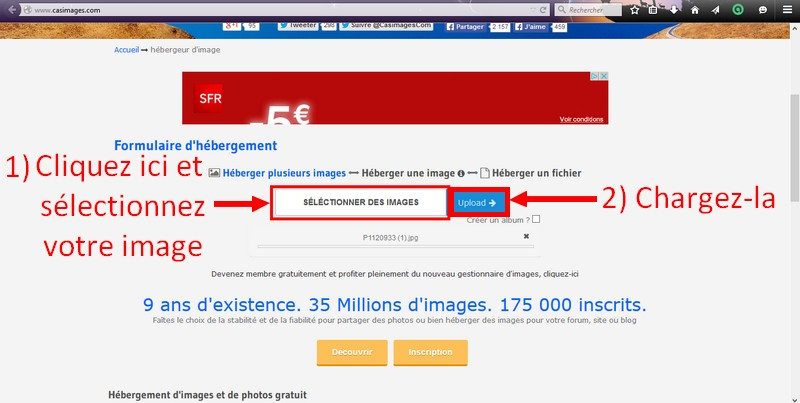 Comment mettre une photo sur le forum ? - Page 2 Photo_10