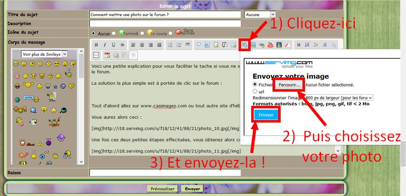 Comment mettre une photo sur le forum ? - Page 2 Photo_12