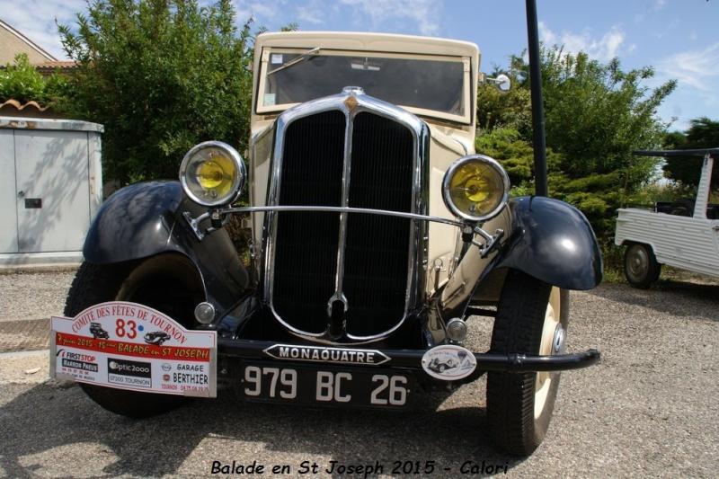 [07] 07/06/2015 - 15ème balade en Saint-Joseph - Tournon - Page 5 Dsc06147