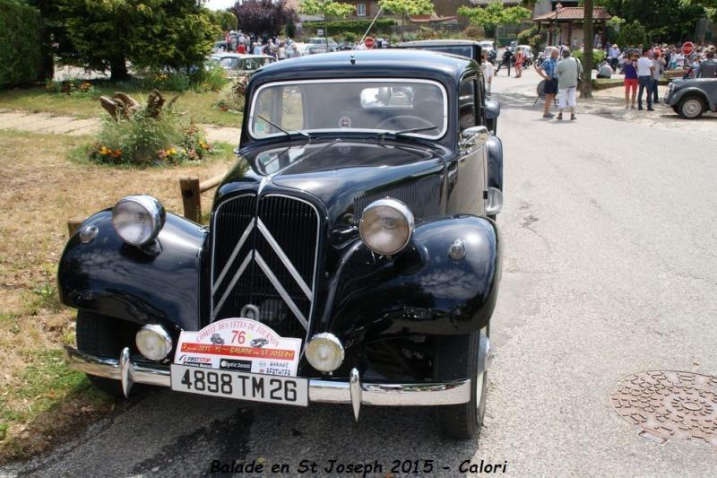[07] 07/06/2015 - 15ème balade en Saint-Joseph - Tournon - Page 5 Dsc06152