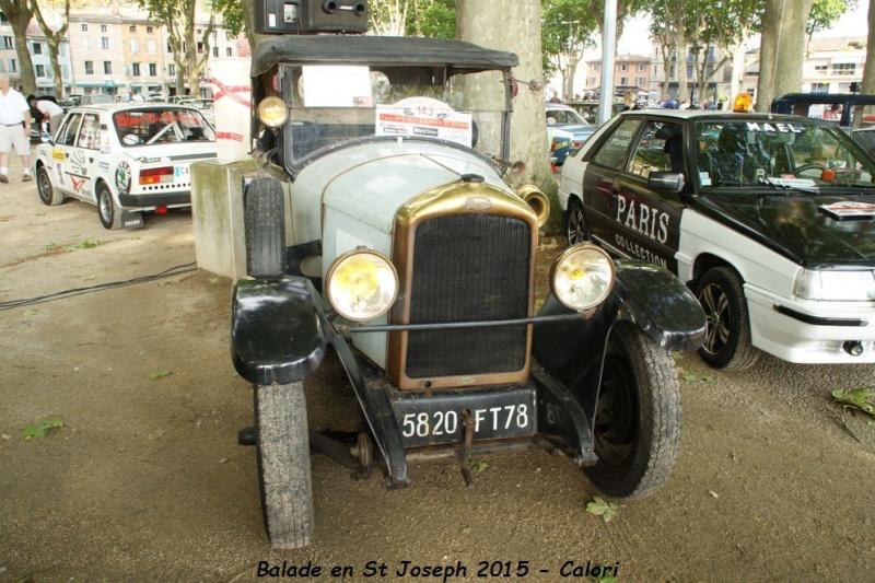 [07] 07/06/2015 - 15ème balade en Saint-Joseph - Tournon Dsc06636