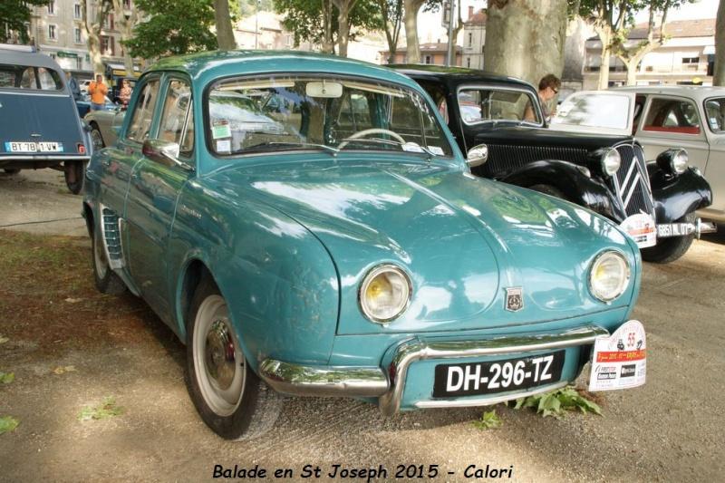 [07] 07/06/2015 - 15ème balade en Saint-Joseph - Tournon Dsc06643