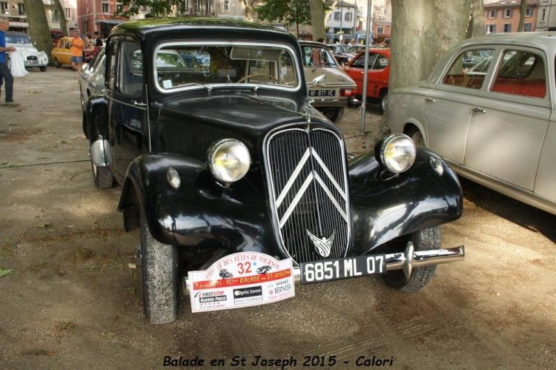 [07] 07/06/2015 - 15ème balade en Saint-Joseph - Tournon Dsc06644