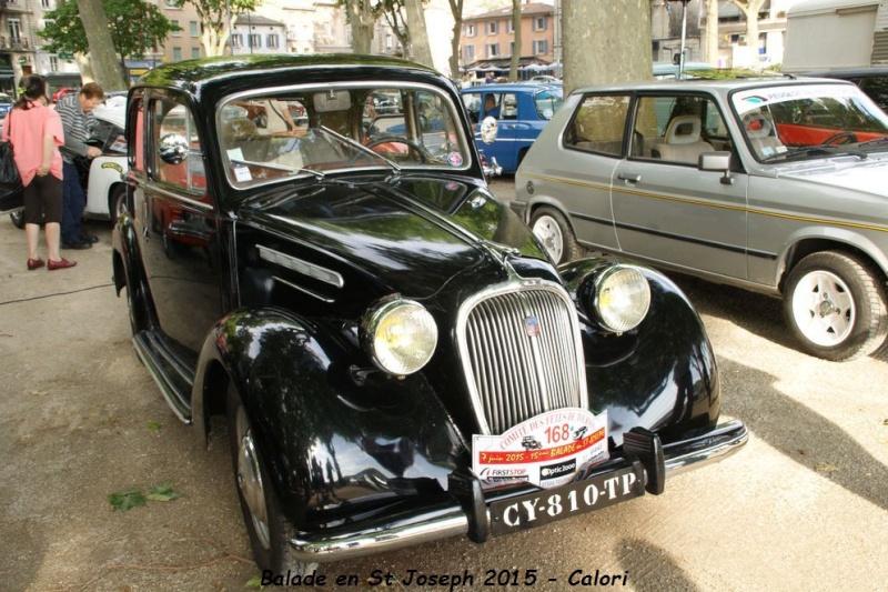 [07] 07/06/2015 - 15ème balade en Saint-Joseph - Tournon Dsc06647
