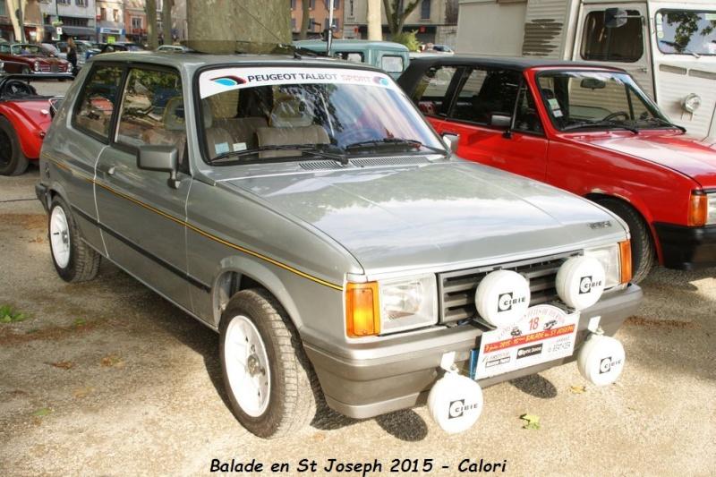 [07] 07/06/2015 - 15ème balade en Saint-Joseph - Tournon Dsc06648