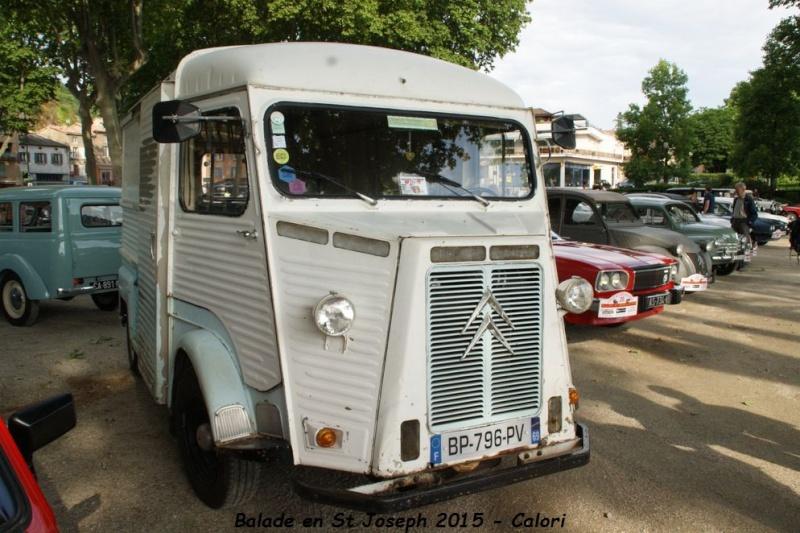 [07] 07/06/2015 - 15ème balade en Saint-Joseph - Tournon Dsc06650