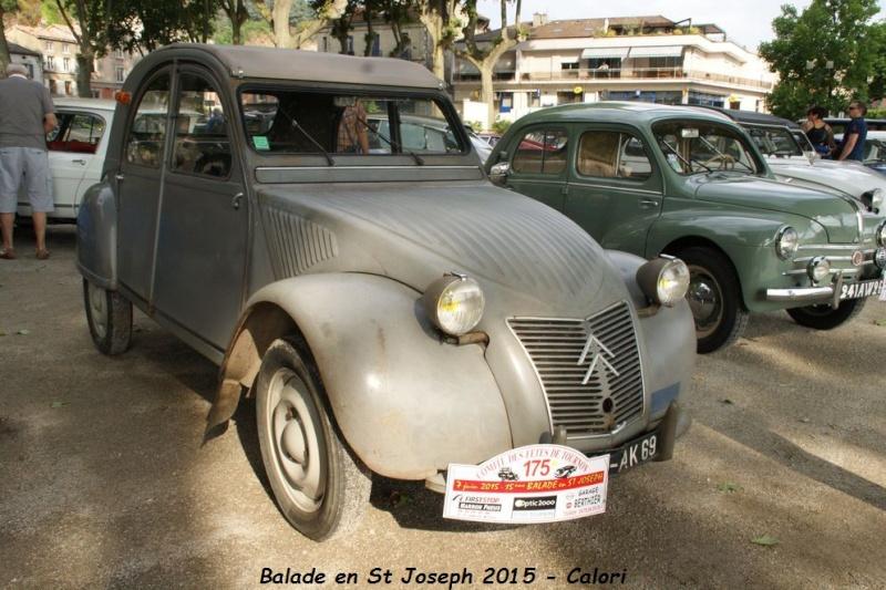 [07] 07/06/2015 - 15ème balade en Saint-Joseph - Tournon Dsc06652