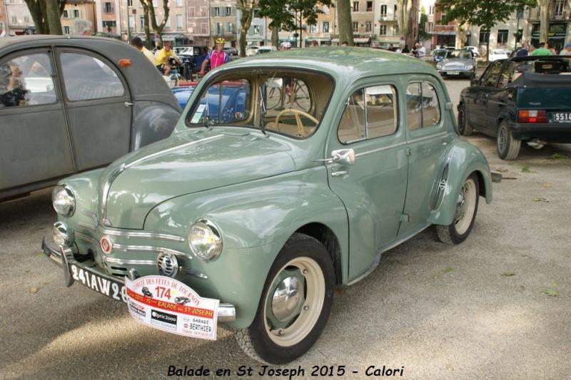 [07] 07/06/2015 - 15ème balade en Saint-Joseph - Tournon Dsc06654