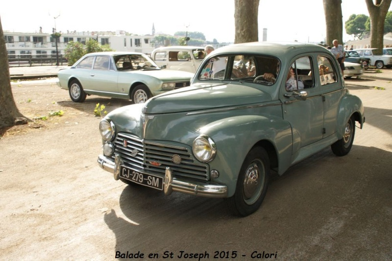 [07] 07/06/2015 - 15ème balade en Saint-Joseph - Tournon Dsc06655